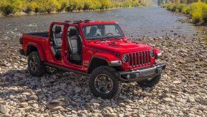 jeep-gladiator_h