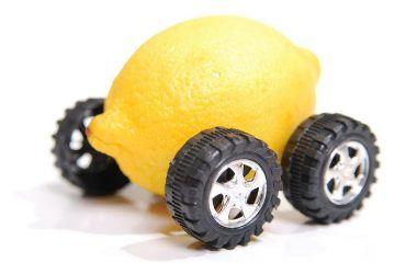 lemon-main_i
