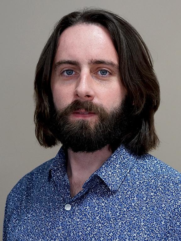 Grant Cullen
