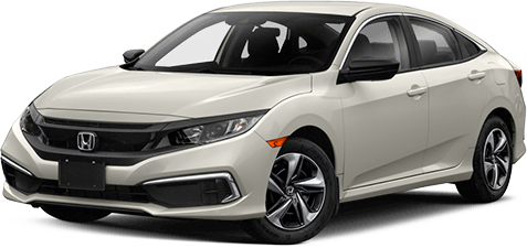 I want a Sedan